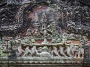 Cambodia_Preah_Vihear_shutterstock_762324817