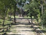 Cambodia_Preah Vihear_shutterstock_446438512