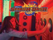 smash-dash-image