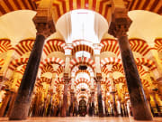 Spain_Cordoba_Mosque-Cathedral_shutterstock_137864276