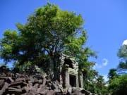 Angkor_Beng_ Mealea_shutterstock_304270463