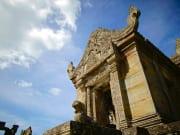 Cambodia_Preah_Vihear_shutterstock_734345263
