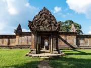 Cambodia_Preah_Vihear_shutterstock_1263337567