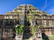 Cambodia_Koh Ker_shutterstock_94515985