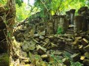 Angkor_Beng_ Mealea_shutterstock_292266773