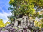 Cambodia_Beng_Mealea_shutterstock_1296814387