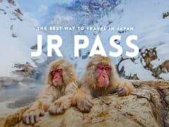 Japan_JR-Pass-Winter