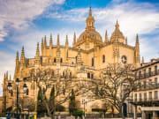 Spain_Segovia_Cathedral_shutterstock_629788229