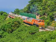 Hengchun Town Taiwan Tour