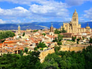 Spain_Segovia_shutterstock_400876072