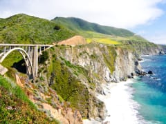 USA_California_Monterey_shutterstock_138513578