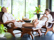 ANSpa_Couple Relaxing_edited
