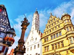 Germany_Rothenburg_shutterstock_1258115431