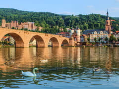 Gemany_Heidelberg_Cityscape_shutterstock_385727200