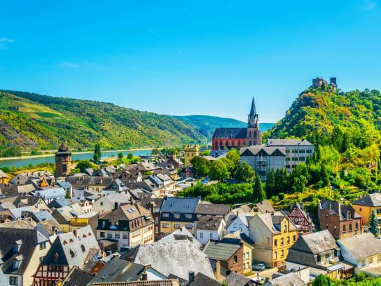 Germany_Oberwesel_shutterstock_1356996563