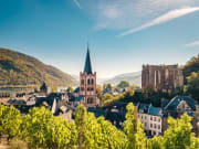 Germany_Bacharach_Shutterstock_1204020019