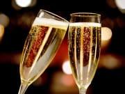 Champagne Lido