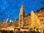 Marienplatz_Christmas_shutterstock_1532010749