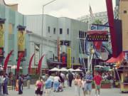 USA_Los Angeles_Universal Studios Hollywood