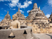 Indonesia_Borobudur_shutterstock_309741350