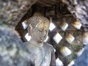 Indonesia_Borobudur_shutterstock_1398424217