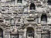Indonesia_Borobudur_shutterstock_1580924305