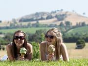 Yarra Valley Chocolaterie & Ice Creamery_Ice Cream