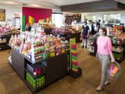 Yarra Valley Chocolaterie & Ice Creamery_Showroom
