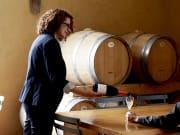 Portet-Wines-90118