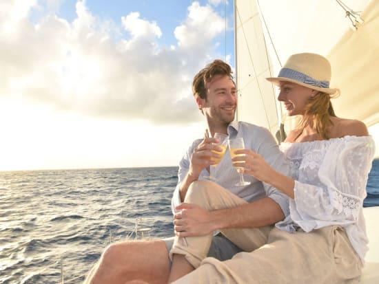 sunset_catamaran_sail