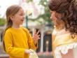 belle, beauty and the beast, disneyland paris tickets