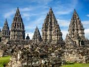 Indonesia_Prambanan_shutterstock_285177005