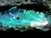 真水の洞窟「パガットケーブ」_edited