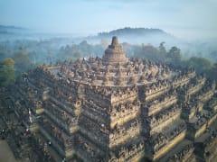 Indonesia_Borobudur_shutterstock_1141713023
