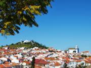 Portugal_Aljustrel_shutterstock_596152706
