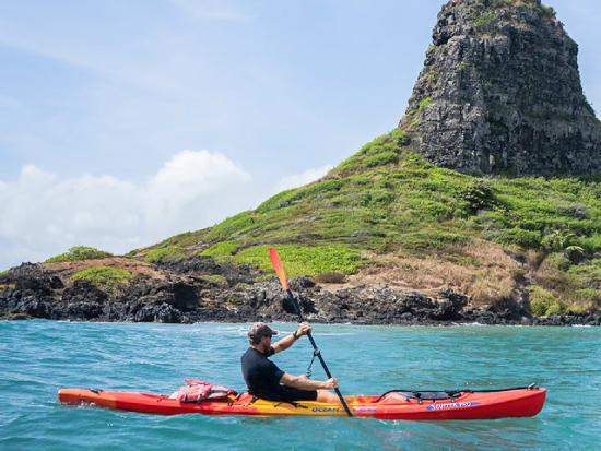 KUA_Kayak_Tour_SquareImage_new