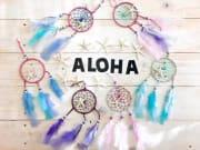 aloha_dream_catcher!