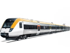 Train_isolated_shutterstock_214028590