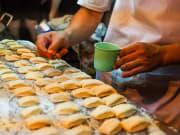 Bangkok Chinatown, Food Tour, Night Walk (6)