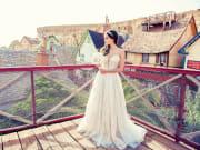 popeye bride