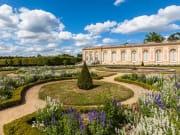 Versailles(15)