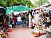 USA_California_Olvera Street