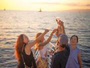 Oahu_Sunset_Cruise3