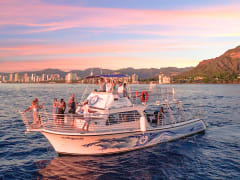 Oahu_Sunset_Cruise6
