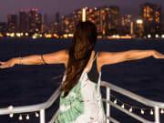 Waikiki_Sunset_Cruise5