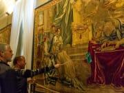 vatican museums tickets, vatican tour