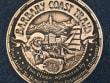 USA_San Francisco_Barbary Coast