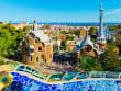 Spain_Barcelona_Park_Guell_shutterstock_114804919