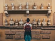 vatican museums tour
