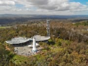 Mount Lofty Ranges